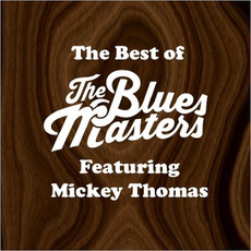 The Best Of The Bluesmasters mp3 Artist Compilation by The Bluesmasters