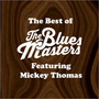 The Best Of The Bluesmasters