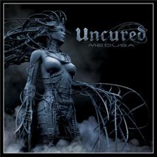 Medusa mp3 Album by Uncured