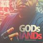 Gods Hands