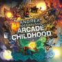 Arcade Childhood