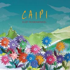 Caipi mp3 Album by Kurt Rosenwinkel