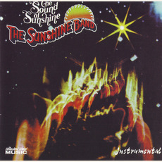 The Sound of Sunshine (Re-Issue) mp3 Album by KC And The Sunshine Band