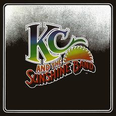 KC and The Sunshine Band (Remastered) mp3 Album by KC And The Sunshine Band