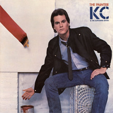 The Painter (Expanded Edition) mp3 Album by KC And The Sunshine Band