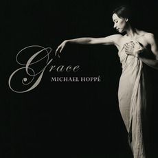 Grace mp3 Album by Michael Hoppé