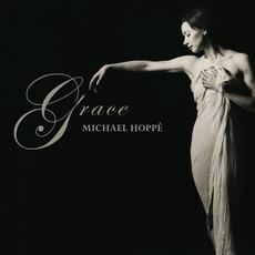 Grace mp3 Album by Michael Hoppé