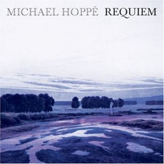 Requiem mp3 Album by Michael Hoppé