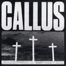 Callus mp3 Album by Gonjasufi