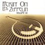 Pickin' On Led Zeppelin, Volume II