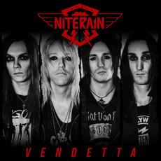 Vendetta by NiteRain
