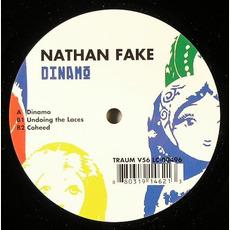 Dinamo by Nathan Fake