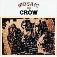 Mosaic mp3 Album by Crow