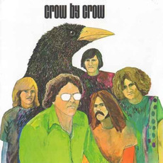 Crow by Crow mp3 Album by Crow