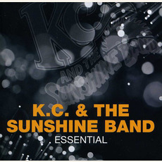 Essentials mp3 Artist Compilation by KC And The Sunshine Band