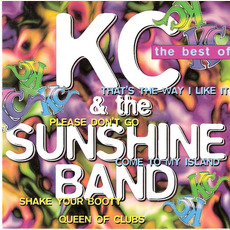 Best Of KC & The Sunshine Band mp3 Artist Compilation by KC And The Sunshine Band