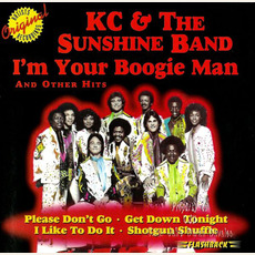 I'm Your Boogie Man and Other Hits mp3 Artist Compilation by KC And The Sunshine Band