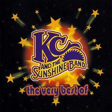 The Very Best Of... mp3 Artist Compilation by KC And The Sunshine Band
