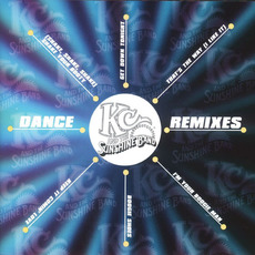 Dance Remixes mp3 Remix by KC And The Sunshine Band
