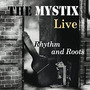 Rhythm & Roots (Live)