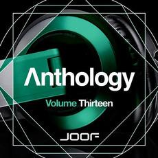 JOOF Anthology, Volume Thirteen