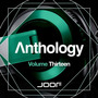 JOOF Anthology, Volume Thirteen