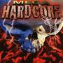 Mega Hardcore