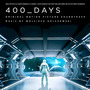 400_Days (Original Motion Picture Soundtrack)