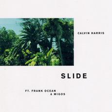 Slide by Calvin Harris