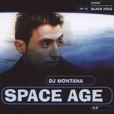 Space Age 4.0 by Various Artists