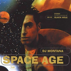 Space Age 5.0 by Various Artists