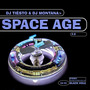 Space Age 2.0