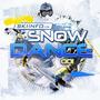 Skiinfo pres. Snow Dance 001