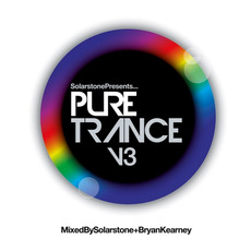 Solarstone Presents Pure Trance 3 mp3 Compilation by Various Artists