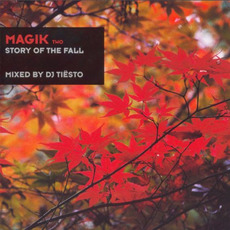 Magik Two: Story of the Fall by Various Artists