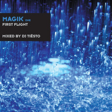 Magik One: First Flight mp3 Compilation by Various Artists