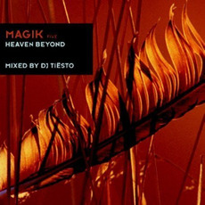 Magik Five: Heaven Beyond by Various Artists