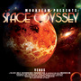 Moonbeam pres. Space Odyssey: Venus