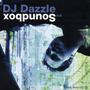 DJ Dazzle: Soundbox