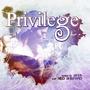 Privilege Ibiza 2010