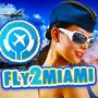 Fly2Miami