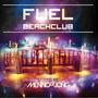 Fuel Beachclub