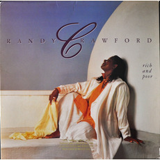 Rich and Poor mp3 Album by Randy Crawford