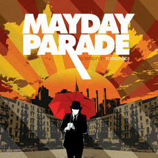 A Lesson In Romantics (Anniversary Edition) mp3 Album by Mayday Parade