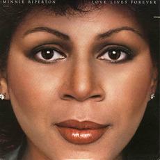 Love Lives Forever mp3 Album by Minnie Riperton