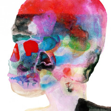 Hot Thoughts mp3 Album by Spoon