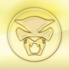 The Golden Age of Apocalypse mp3 Album by Thundercat