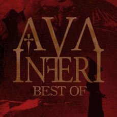 The Best of Ava Inferi mp3 Artist Compilation by Ava Inferi