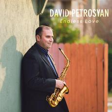 Endless Love mp3 Album by David Petrosyan