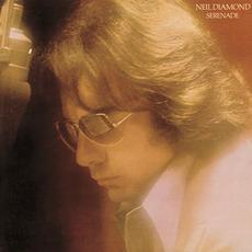 Serenade mp3 Album by Neil Diamond